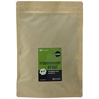 Wohltuer-Bio-Frauenmantelkraut-geschnitten-100-grams