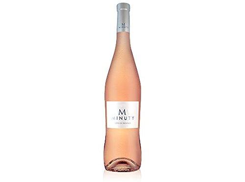 Chteau-Minuty-M-Ros-2016-trocken-075-L-Flaschen