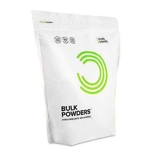 Bulk Powders DL-Phenylalanin
