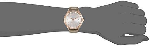 Esprit-Damen-Armbanduhr-Woman-Analog-Quarz