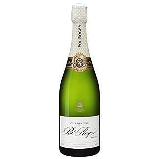 Champagne-Pol-Roger-Brut-Rserve-075L