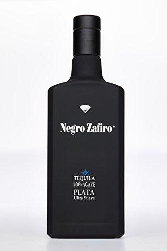 Negro-Zafiro-Tequila