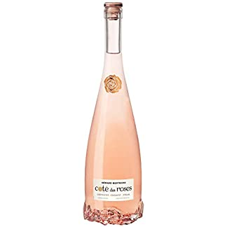 Gerard-Bertrand-Cote-des-Roses-Rose-6-x-075l