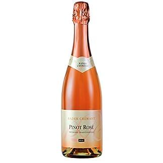 Achkarren-Crmant-Pinot-Ros-Sekt-bA-brut-traditionelle-Flaschengrung-3-x-075-l