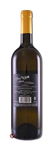 Chardonnay-SCristina-Garda-DOC-2016