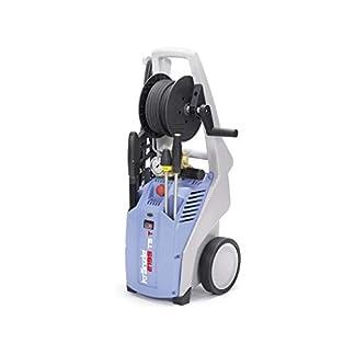 Krnzle-K-2195-TS-T-Hochdruckreiniger-mit-Schmutzkiller