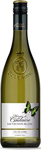 Marquis-De-Goulaine-IGP-Val-de-Loire-Sauvignon-Blanc-6-x-075-l