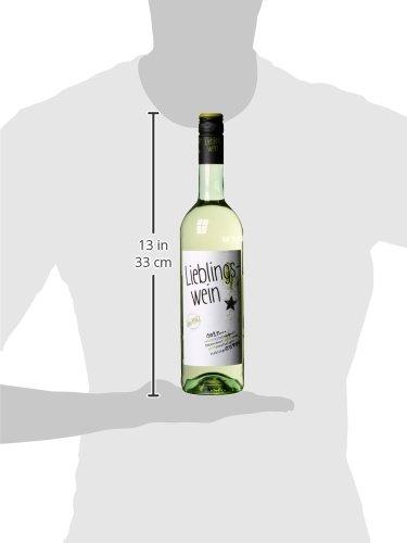 Lieblingswein-Cuvee-wei-Halbtrocken-6-x-075