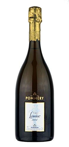 Champagner-Pommery-Cuvee-Louise-Millesime-2004-1-x-075-lK