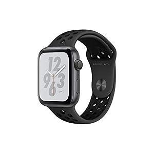 Apple-Watch-Nike-44Space-Gray-AluminiumAnthracite-GPS