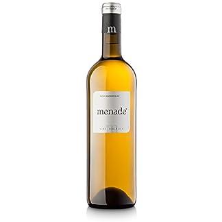 Bodegas-Menade-Sauvignon-Blanc-Rueda-2014-trocken-3-x-075-l