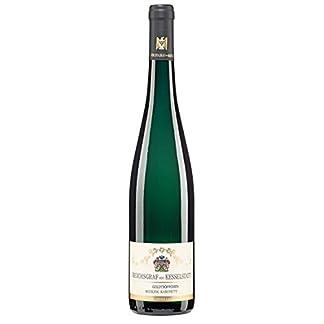 Reichsgraf-von-Kesselstatt-Piesporter-Goldtrpchen-Kabinett-2016-s-075-L-Flaschen