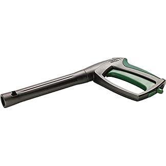 Nilfisk-CC-G5-Sprhpistole