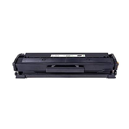 Kineco-XXL-Toner-150-mehr-Inhalt-kompatibel-zu-Samsung-MLT-D111S-fr-Samsung-M2026W-M2022W-M2022-M2070W-M2070FW-M2020-M2000-MLTD111SELS-Schwarz-2500-Seiten