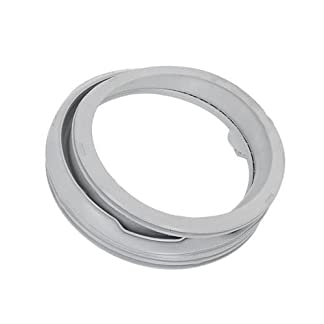 Electrolux-Washing-Machine-Rubber-Door-Seal-Gasket-by-Electrolux