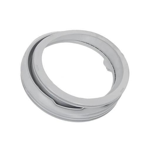 Electrolux-Washing-Machine-Rubber-Door-Seal-Gasket-by-Electrolux