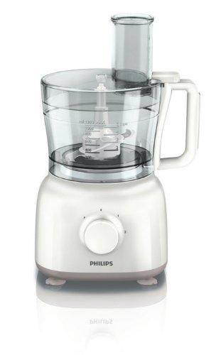 Philips-HR762700-kchenmaschine-Kunststoff-15-liters-wei