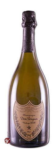 Dom-Perignon-Champagne-Brut-en-tui-de-Luxe-2006