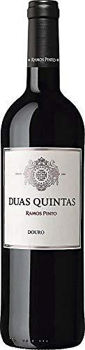 Ramos-Pinto-Duas-Quintas-2016-3-x-075-l