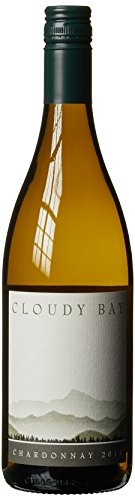 Cloudy-Bay-Chardonnay-Marlborough-2015-Trocken-1-x-075-l