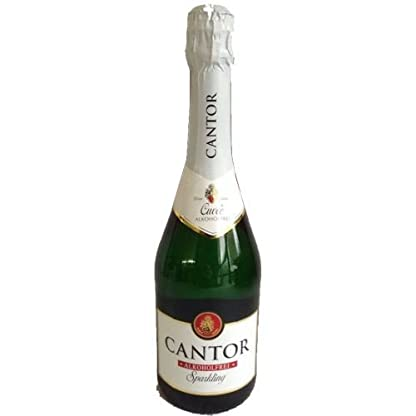 Cantor-alkoholfreier-Sekt-075-Liter