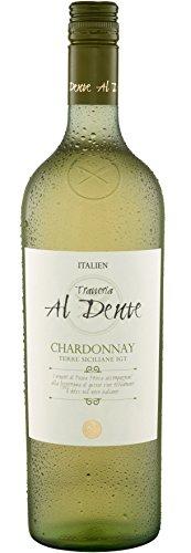 6x-10l-2016er-Al-Dente-Chardonnay-Terre-Siciliane-IGT-Sizilien-Italien-Weiwein-halbtrocken