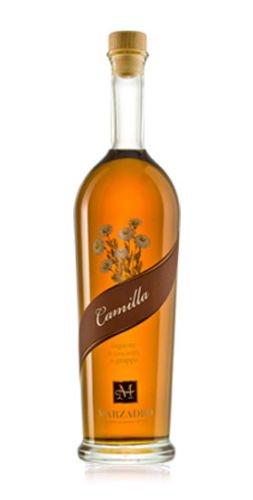 Grappa-Camilla-35-Distilleria-Marzadro-070L-