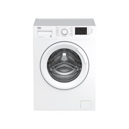 BEKO-wtxs51022-W-autonome-Belastung-Bevor-5-kg-1000trmin-A-wei-Waschmaschine–Waschmaschinen-autonome-bevor-Belastung-wei-links-wei-Knpfe-drehbar