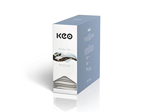 Keo-Tee-WEISSER-TEE-15-Teachamps