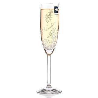 Leonardo-Sektglas-limited-mit-Gratis-Gravur-des-gewnschten-Namens