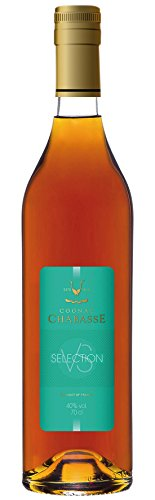 Cognac-Chabasse-VS-Selection-1-x-07-l