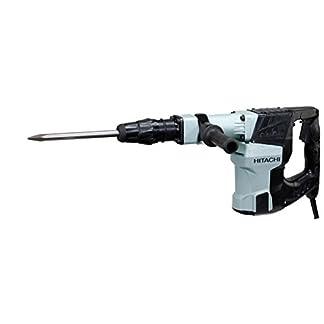 HITACHI-H60MC-Abbruchhammer-SDS-MAX-1250-Watt