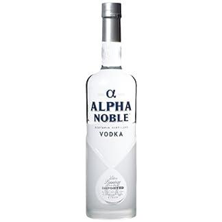 Alpha-Noble-Wodka-1-x-1-l