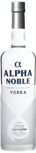 Alpha-Noble-Wodka-1-x-1-l