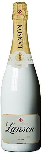 Lanson-White-Lable
