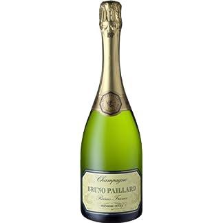 Meevio-Champagner-Premiere-Cuvee-Brut-Bruno-Paillard-1er-Pack-1-x-750-ml