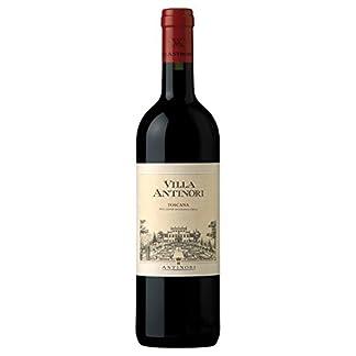 6x-075l-2015er-Villa-Antinori-Rosso-Toscana-IGT-Italien-Rotwein-trocken