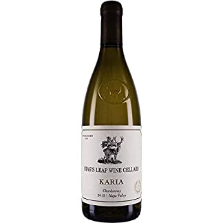 2015er-Stags-Leap-Karia-Chardonnay