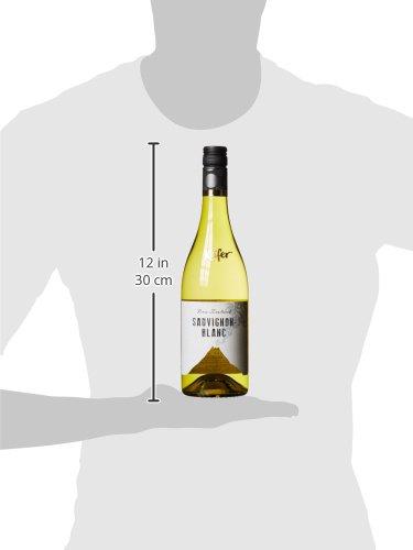 Feinkost-Kfer-Sauvignon-Blanc-6-x-075-l