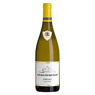 Chteau-de-Santenay-Le-Roc-Blanc-AOP-Mercurey-Chardonnay-2014-1-x-075-l