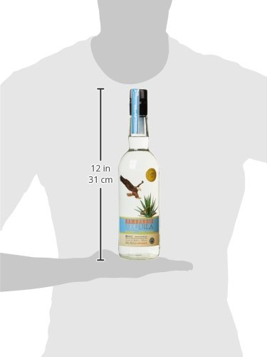 Bambarria-Tequila-Blanco-Agave-1-x-07-l
