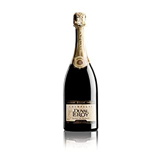 Champagne-Duval-Leroy-Blanc-de-Blancs-Grand-Cru-Prestige-Champagner-2006-1-x-075-l