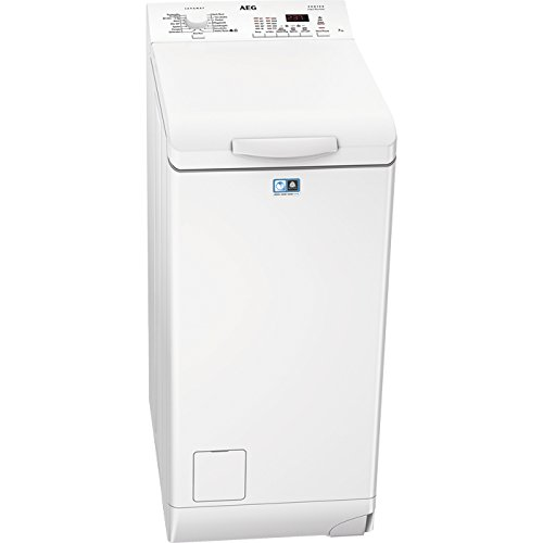 AEG-L62274TL-Waschmaschine-Toplader-1200-rpm-7-kilograms