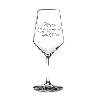 Weiweinglas–Weinglas-mit-Gravur–Die-beste-Mama-der-Welt–Motiv-3–Geschenkideen-fr-Mtter–Muttertagsgeschenke-Geburtstagsgeschenk-PARENT