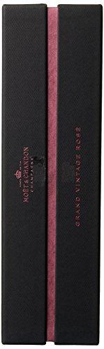 Moet-Chandon-Grand-Vintage-2008-Roschampagner-mit-Geschenkverpackung-1-x-075-l