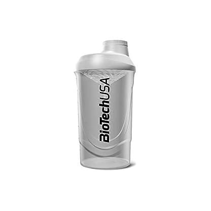 Biotech-Shaker-Wave-06-kg-grn
