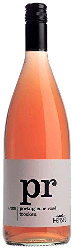 Portugieser-Ros-trocken-10-l-2016-Thomas-Hensel-trockener-Roswein-deutscher-Wein-aus-der-Pfalz-1-x-100-Liter