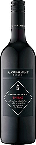 Rosemount-Estate-Shiraz-Diamond-Collection-Cuve-2015-6-x-075-l