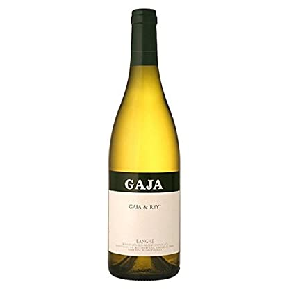 Gaia-Rey-Gaia-e-Rey-Gaja-2015-Bianco-Langhe-Doc-Chardonnay-075-lt