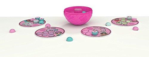 LOL-Surprise-6045052-Wasser-Surprise-Spiel